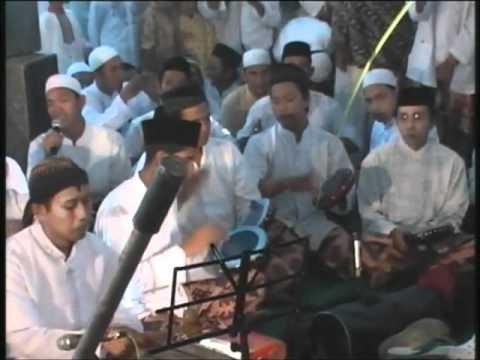 Lir Ilir - Kesenian Sufi Multikultur Pekalongan