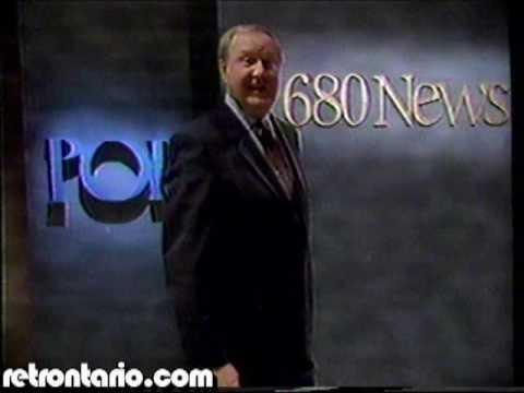680 News (1993)