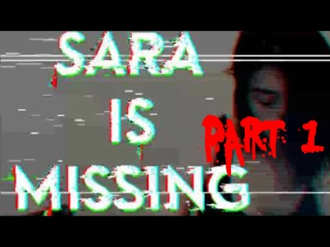 THE PHONE IS ALIVE | S.I.M. (Sara Is Missing) - Part 1