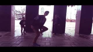 LJT Meet Kaunas (2015) | United Kids of Lithuania Video