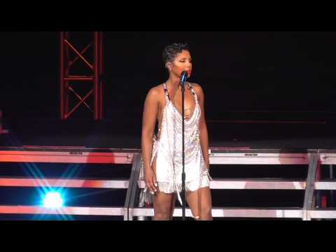Toni Braxton He Wasn't Man Enough 2014