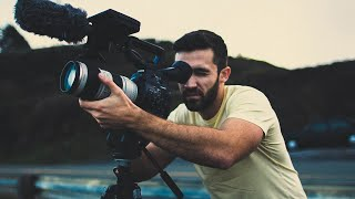 How I make my videos