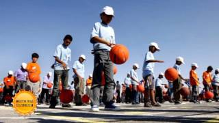 Кому нельзя играть в баскетбол (04.02.16)