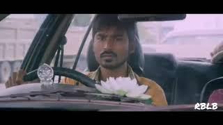 Thoduvanam - Anegan songs
