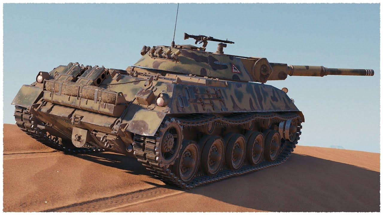 Rheinmetall Panzerwagen  REALLY BEST FIGHT  YouTube