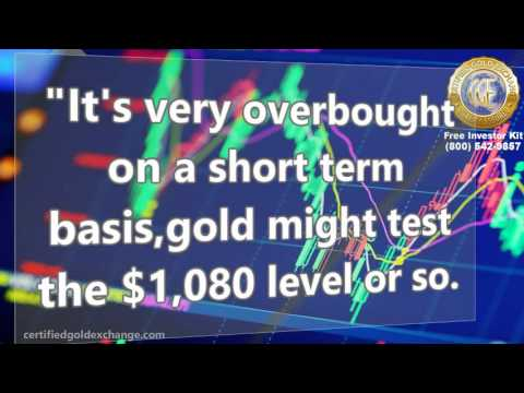 Futures Prices Rise At Gold Exchanges Nationwide MARCH 05 2010