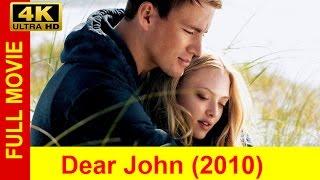 Dear John FuLL'MoVie'FREE (2010)