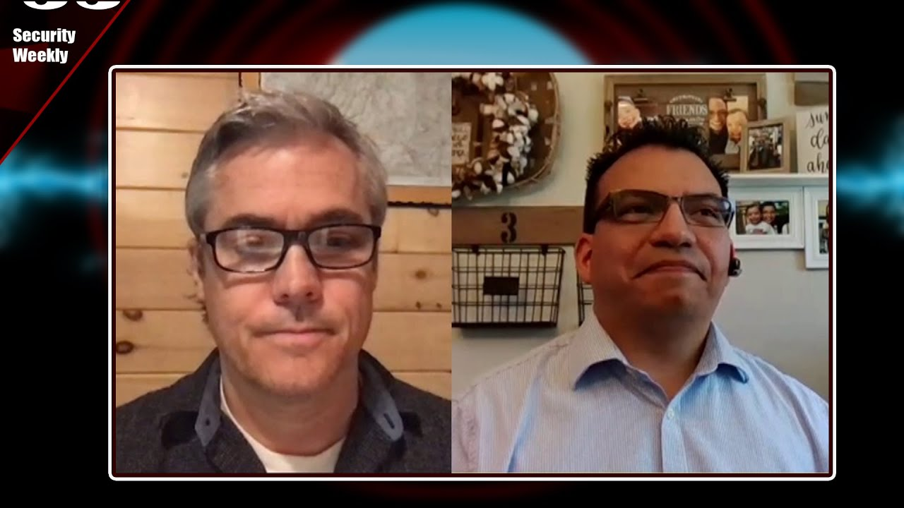 "An Honest Conversation About ""Response"" - Juan Canales, Matt Cauthorn - BSW #179"