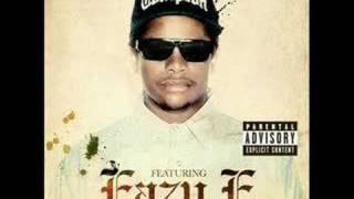 Eazy-E - We Want Eazy [12 remix]