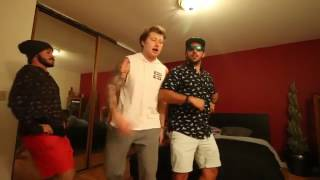 Scottysire sad rap song Video