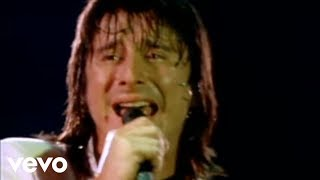 Journey - Send Her My Love