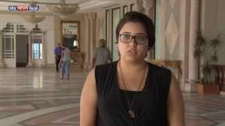 تونس.. ائتلاف برلماني بتباينات مختلفة