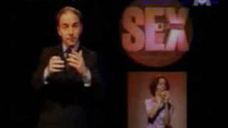 Sex translator