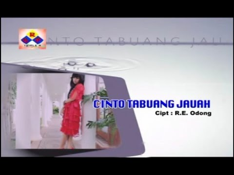 Thalia Cotto - Cinto Tabuang Jauah