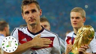 Download Video 5 Pemain Bola Terbaik Jerman Sepanjang Masa MP3 3GP MP4