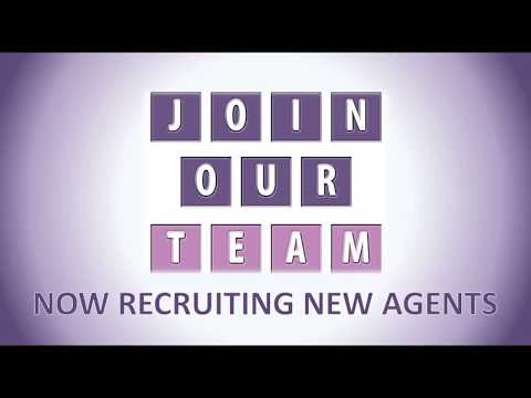 Real Estate JOBS!!! Now Recruiting Real Estate Agents for Waterford Twp, MI