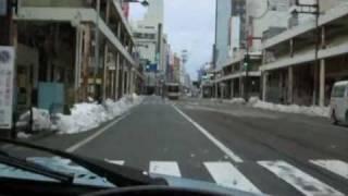 http://www.dirtyjuly.xxxxxxxx.jp http://soundcloud.com/user6039693.