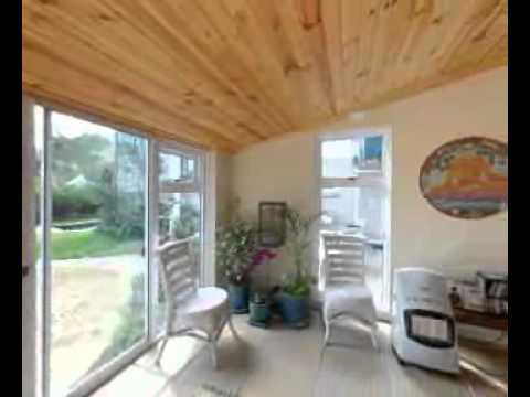 2 Bedroom Apartment In Fish Hoek - S468210