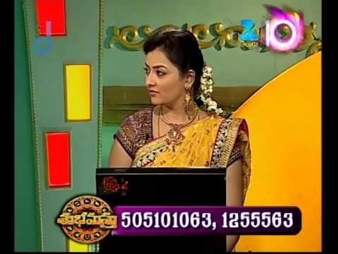 Subhamasthu - Episode 425 - June 04, 2015 - Best Scene