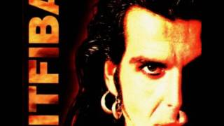 Watch Litfiba Re Del Silenzio video