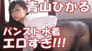 【おとな向け】TSUTAYAさん、ありがとう! ⇒ http://pict-twitter.net/c...