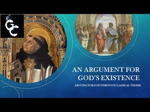 A Challenge To The Atheist-Skeptic Community : An Argument For God's Existence