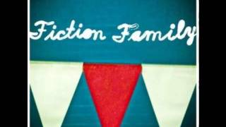 Watch Fiction Family War In My Blood video