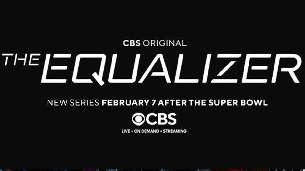 How To Watch The Equalizer 2021 On Cbs Or Online After The Super Bowl Tom S Guide