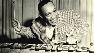 [78 RPM] Lionel Hampton - How High The Moon