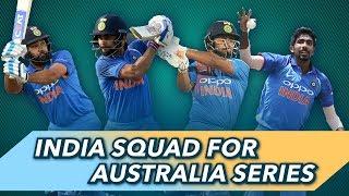 Pant, Shankar get picked for ODIs as Karthik misses out