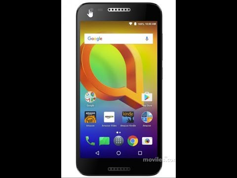 Alcatel A30 GSM APN Mobile Data and MMS Internet APN Settings in 2 min on  any Android Device