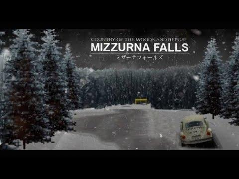 Let's Streaming: Mizzurna Falls - Fan Translation (Beta)
