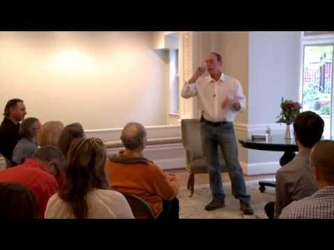 Dr. Steven Greer : How ETs Manufacture UFOs