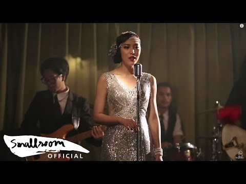 TATTOO COLOUR - เจ็บแล้วไม่จำ | LOVE  ALZHEIMER [Official MV]