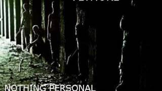Video Flymore - Nothing Personal download MP3, 3GP, MP4, WEBM, AVI, FLV Juli 2018