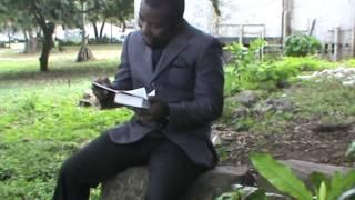EUJC - BABUSISIWE ABAHLANZA IZINGUBO ZABO/BIBLE STUDY UCJC.