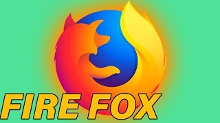 Firefox Quantum Switch - Is It Any Good?