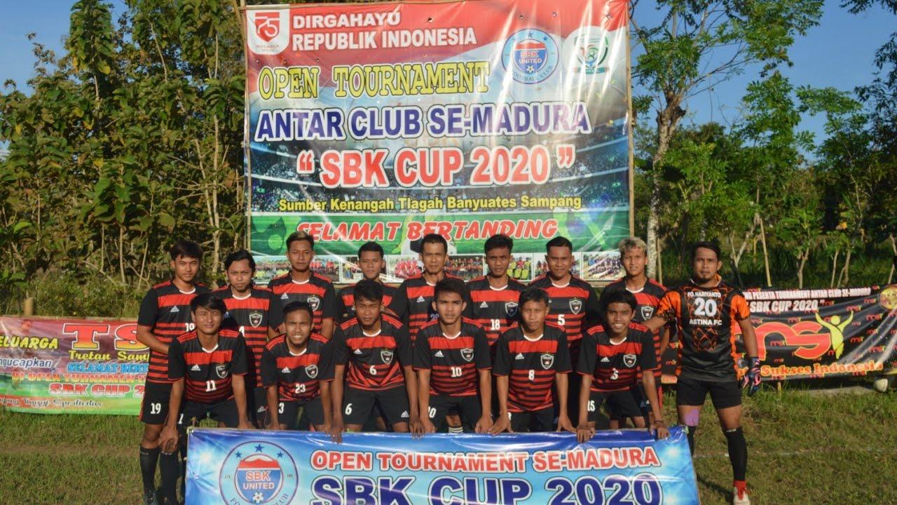 BANGKITLAH PERSETAN FC KU❤️