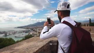 Waqifeen-e-Nau Spain Trip 2018 - Highlights Day 4 & 5
