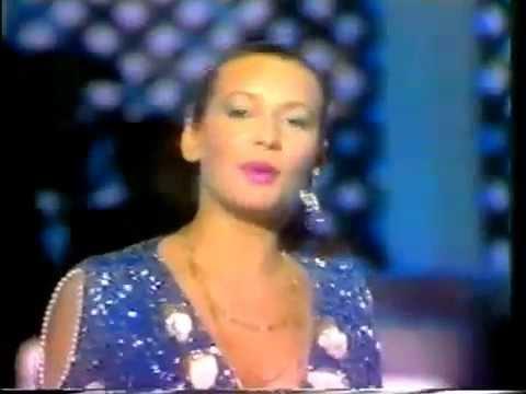 Vesna Zmijanac - Dodji Sto Pre - (TV Video 1986)