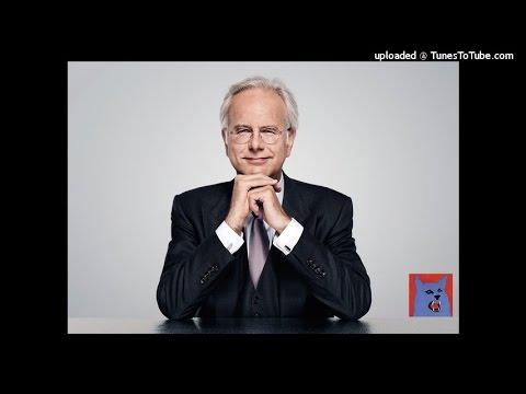 Harald Schmidt Gespräch 2015 (SF Focus)