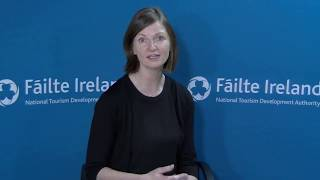 Julie O'Brien - Lead Trainer - ISDP thumbnail