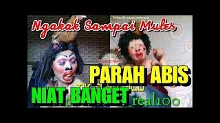 Nonton Video lucu orang indonesia yang bikin tertawa ngakak dan guling guling #viral #ngakak