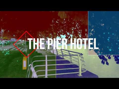 The Pier Hotel - Limerick Ireland