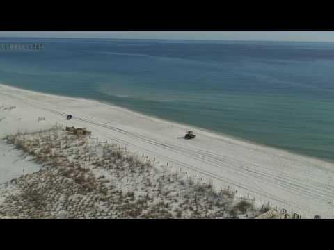 Coastalcoms Pensacola Beach Florida Sample Hd Camera