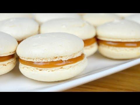 recette-#25-|-macarons-caramel-beurre-salé