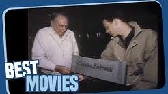 Charles Bukowski zum Siebzigsten - Dokumentation (ganzer Film auf Deutsch)