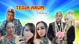 Download Lagu TEDJA ARUM ELECTONE//CAHAYA MUDA SOUND //SINAR LAWU MULTIMEDIA mp3