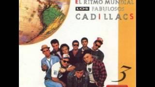 Los Fabulosos Cadillacs - Revolution Rock
