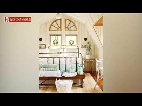 Best Design Antique Bedroom Decor Ideas